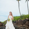 Maui Hotels : 24 galleries with 3933 photos
