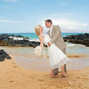 Gordon Nash Maui Wedding Photographer : 566 galleries with 104450 photos