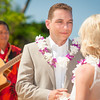 Gordon Nash Maui Wedding Photographer : 566 galleries with 104392 photos