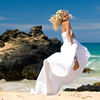 Maui Wedding Locations : 362 galleries with 44158 photos