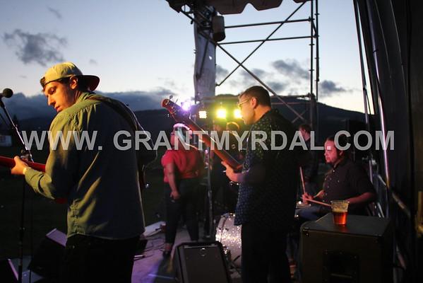 friday night cgwa beach bashwaterfront concert
