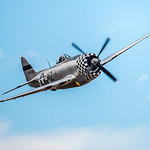 Dan Oldfield Photography's photo