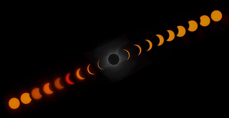 Solar_Eclipse_Pano_Horiz