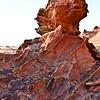 Roaring Rock