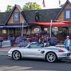 German Restaurant in Mt. Angel, Oregon