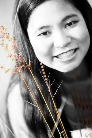 kaitlin (15)