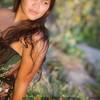 Apr212011_7048