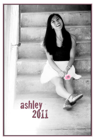 ashley yee-mililani preview gallery