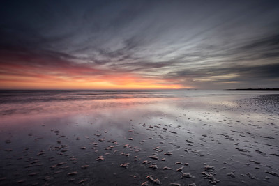 A New Day Dawns-IMG_0346