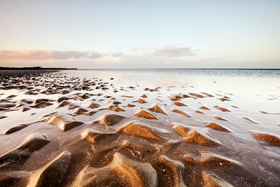 Ripples in the Sand-IMG_1108