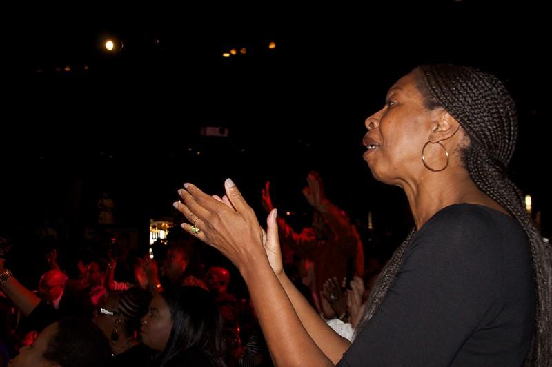 Bay Area Gospel Jubilee  739