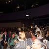 Bay Area Gospel Jubilee  742