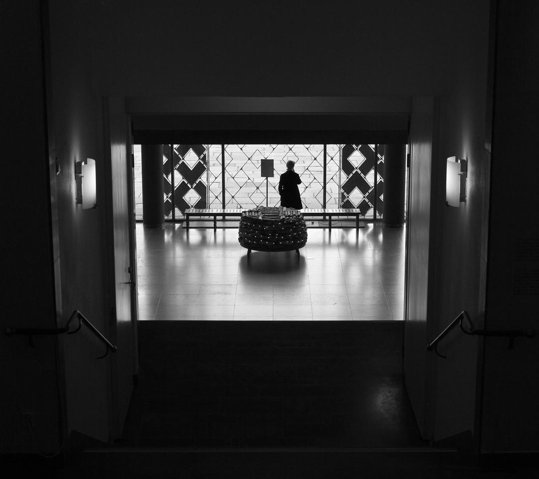 Konstmuseum