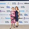 Jackie Shapiro & Jessica Greer Morris