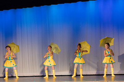 Singin' In the Rain-6
