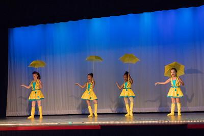 Singin' In the Rain-2
