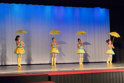 Singin' In the Rain-17