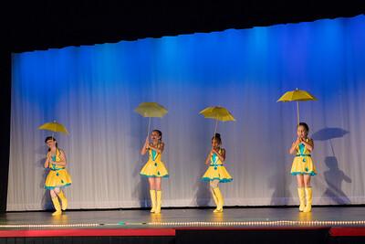 Singin' In the Rain-5