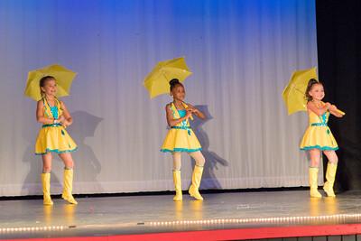 Singin' In the Rain-16