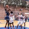 Basketball VB 02-02-2019 005