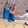 Basketball VB 02-02-2019 008