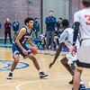 Basketball VB 02-02-2019 019