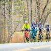 Cycling 05-2019 004