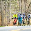 Cycling 05-2019 006