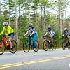 Cycling 05-2019 020