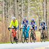 Cycling 05-2019 013