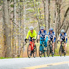 Cycling 05-2019 007