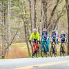 Cycling 05-2019 003