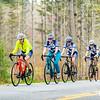 Cycling 05-2019 016