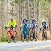 Cycling 05-2019 014