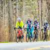 Cycling 05-2019 010