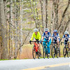 Cycling 05-2019 005