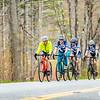 Cycling 05-2019 008