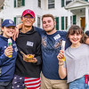 Senior Picnic 05-2019 007