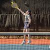 Tennis VG 05-06-2019 012