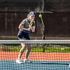 Tennis VG 05-06-2019 014