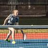 Tennis VG 05-06-2019 010