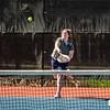 Tennis VG 05-06-2019 002