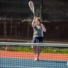 Tennis VG 05-06-2019 004