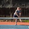 Tennis VG 05-06-2019 003