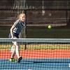 Tennis VG 05-06-2019 009