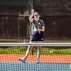 Tennis VG 05-06-2019 011