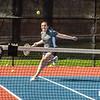 Tennis VG 05-06-2019 016