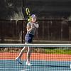 Tennis VG 05-06-2019 017