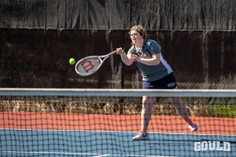 Tennis VG 05-06-2019 001