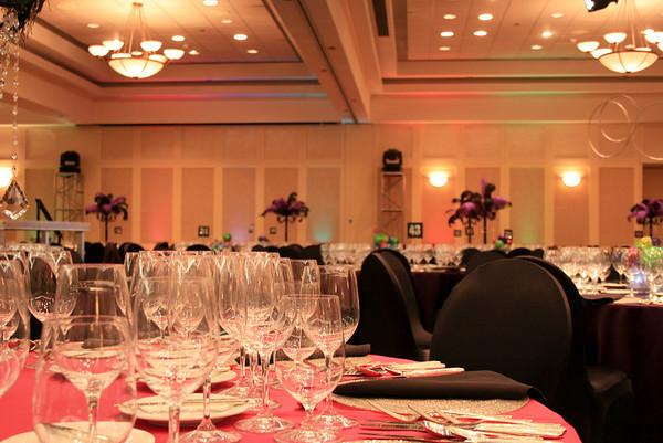 Gourmet Night 2009 (2)